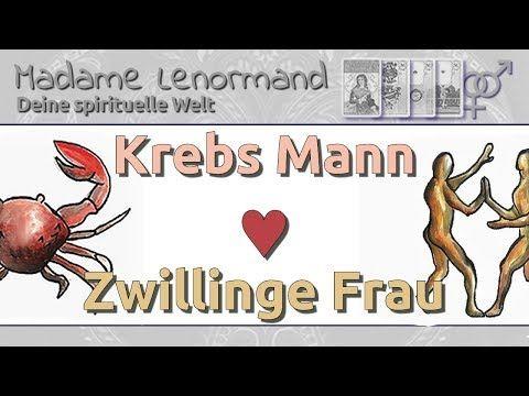 Pin von Madame Lenormand - Astrologie auf Sternzeichen