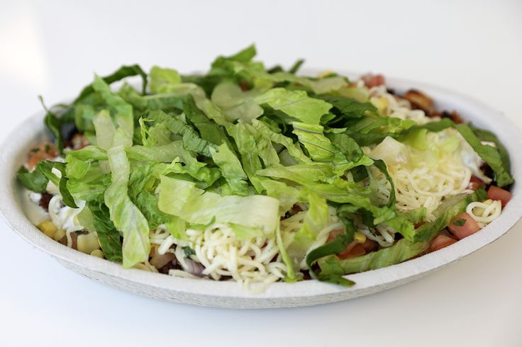 You don't need Chipotle coupons when you can get paid to eat burritos. Here's exactly how to do it.