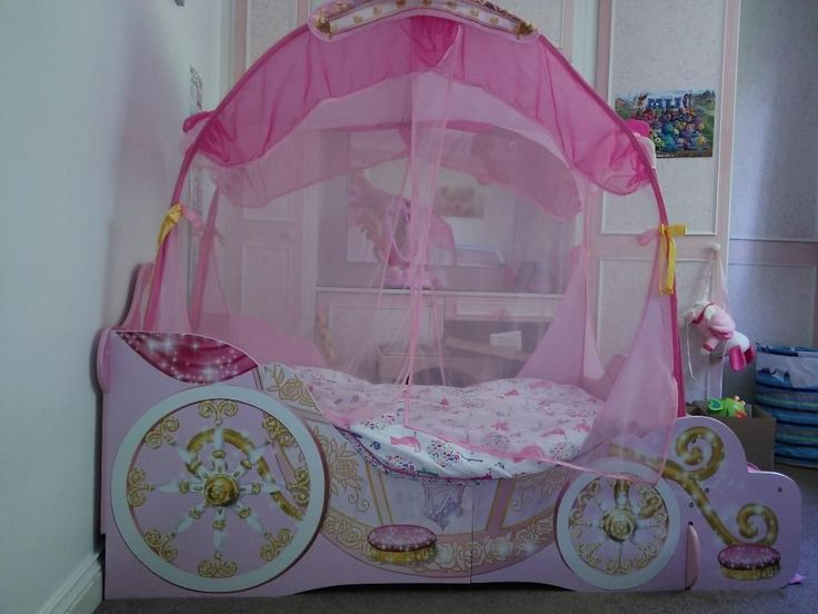canopy attachment for toddler bed - Google Search - 26 Best Canopy Tent Bed Images On Pinterest Canopies, Canopy