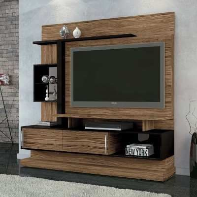 M s de 1000 ideas sobre muebles para tv led en pinterest for Muebles para colocar televisor