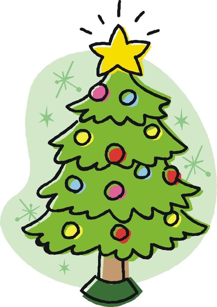 Hallo ihr Lieben, herzlich willkommen zu meinem Weihnachtscountdown :) Hier könnt ihr genau ablesen, wieviel Zeit noch bis zum schönsten Fest des Jahres ist :) Oder wahlweise auch, wieviel Zeit euch noch verbleibt, um für eure Liebsten die Geschenke zu...