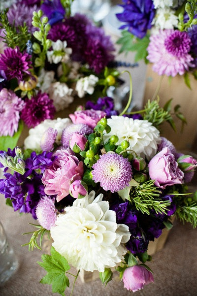 242 best images about lilleseaded ja kimbud on pinterest sweet peas white flowers and ranunculus. Black Bedroom Furniture Sets. Home Design Ideas