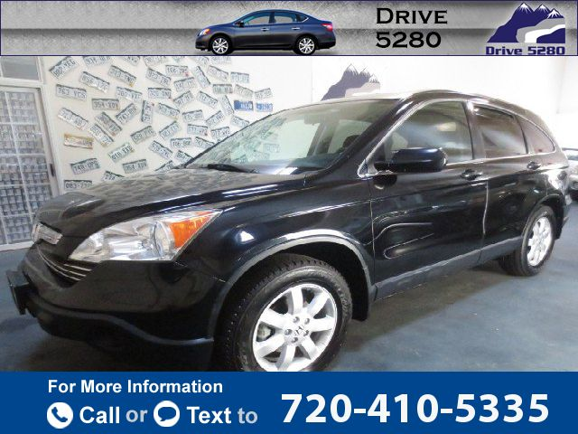 2007 *Honda*  *CR-V* *EX* *4WD* *AT*  112k miles $10,000 112909 miles 720-410-5335 Transmission: Automatic  #Honda #CR-V #used #cars #Drive5280 #Denver #CO #tapcars