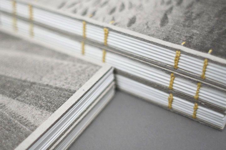 Working Format: Walrus journals