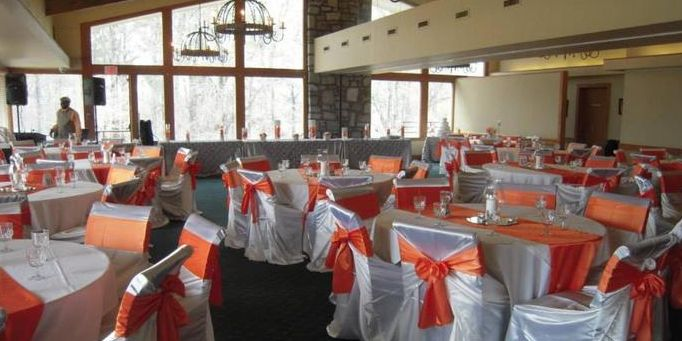 Find The Conservatory at Waterstone Wedding Venue , one of best Cheap Wedding Venues In Ga
