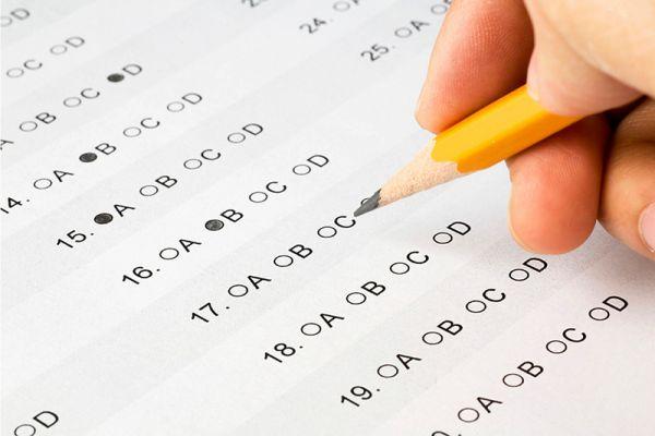 SAT, ACT, TOEFL: O que são e para quê?