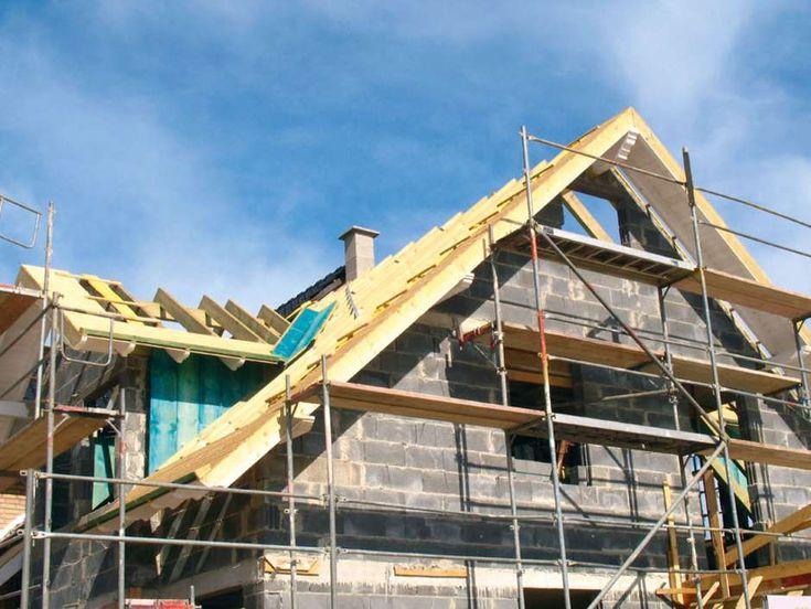 Bauherren sollten Leistungsbeschreibung und Ausführung fachkundig prüfen lassen - http://www.immobilien-journal.de/recht/bauvertrag/bauherren-sollten-leistungsbeschreibung-und-ausfuehrung-fachkundig-pruefen-lassen/