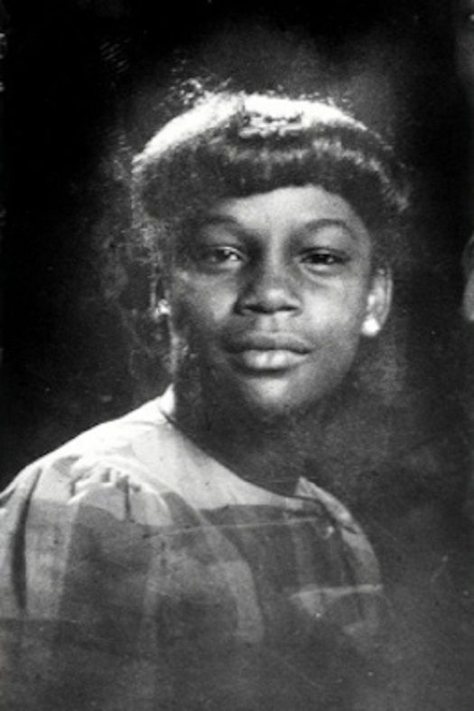 Amazing 15-Year-Old Latasha Harlins Killed Over a Bottle of Orange Juice. The judge that reduced the sentence of her killer resigned amidst the outcry of the black community.