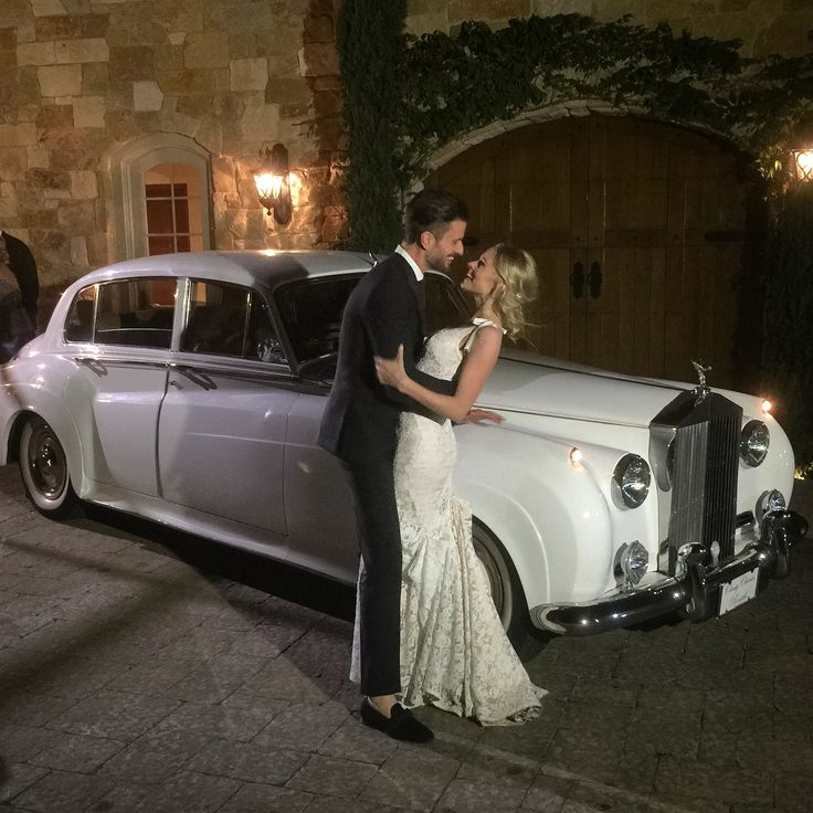 Classic Bentley Wedding Car: 252 Best Images About Classy Chassis Rentals