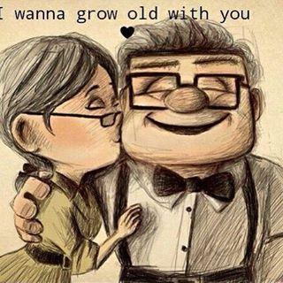 Vor (fast) genau drei Jahren habe ich ihn kennengelernt. Er mich schon etwas früher ... An meinem Geburtstag den ich gemeinsam mit einer Freundin gefeiert habe. Er gehörte zu denen die meine Freundin eingeladen hat und ich ... Naja ich habe zu viel getrunken. Als sie mich dann mit zu seinem Geburtstag genommen hat wusste ich nicht mal ansatzweise wen sie meinte. Als er vor mir stand war ich immer noch nicht schlauer. Und dann fing er an mich zu nerven (ja so richtig fand ich damals…