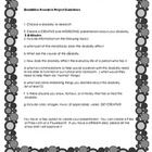 """For high schoolers and  lower level readers! Common Core aligned! Worksheets, activities, and research project to accompany Terry Trueman's novel """"Stuck in Neutral"""".   Common core standards included.   Visit my bl..."""