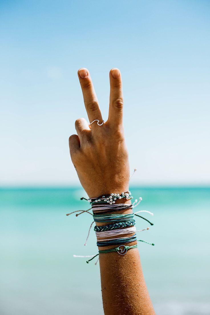 Einfache und eindrucksvolle Tipps: Boho Jewelry 20…