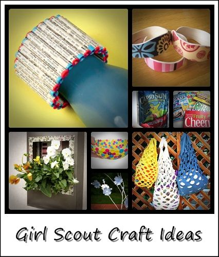 junior girl scout craft ideas 78 best images about scout ideas on earth 6862