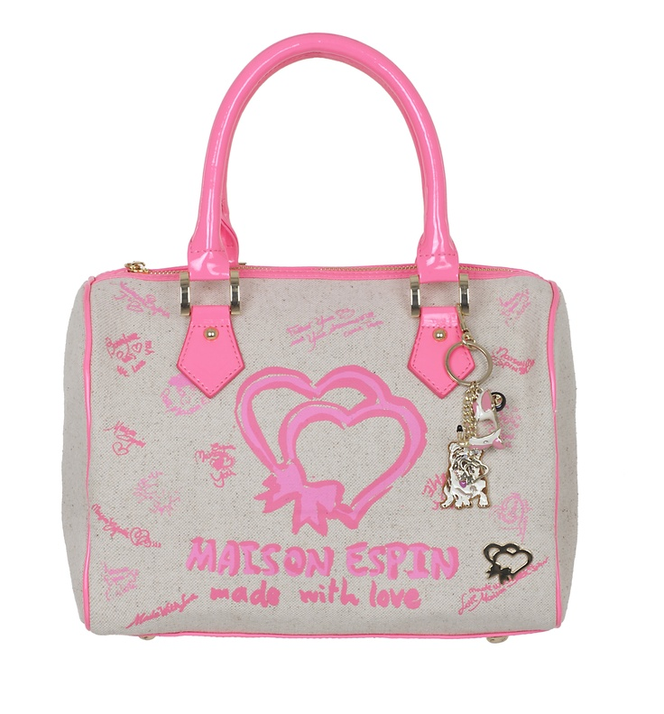 Maison Espin bags ss13,#maisonespin #bag#springsummercollection13 #womancollection #accesories #lovely #MadewithLove #romanticstyle #milano