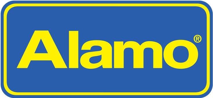 Looking for a car rental deal? Join Alamo Insiders. Find discounts, coupons, and last minute specials from Alamo Rent A Car. Alamo car rental coupons 50 off : http://freeshipping2017.com/stores/alamo-coupons/