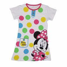 Яркое, летнее платье для девочки, трикотаж, р.110, 116, цена 640 руб. В НАЛИЧИИ!