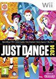 #4: Just Dance 2014  https://www.amazon.es/Ubisoft-Spain-Just-Dance-2014/dp/B00DD0AE82/ref=pd_zg_rss_ts_v_911519031_4 #wiiespaña  #videojuegos  #juegoswii   Just Dance 2014de UbisoftPlataforma: Nintendo Wii(114)Cómpralo nuevo: EUR 2999 EUR 284910 de 2ª mano y nuevo desde EUR 1375 (Visita la lista Los más vendidos en Juegos para ver información precisa sobre la clasificación actual de este producto.)