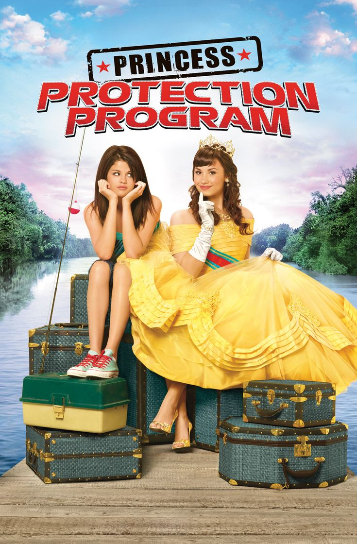 movie review of princess protection program Rent princess protection program (2009) starring demi lovato and selena  gomez on dvd and blu-ray get unlimited dvd movies & tv shows delivered to .