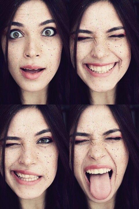 expressions / Brought to you by http://www.pinterest.com/henryandannabel http://annabelmiller.deviantart.com: