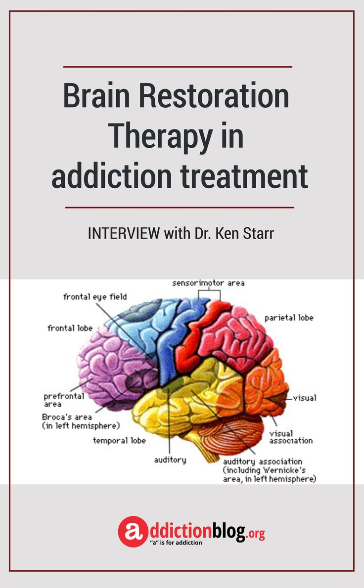 Can you really flush your brain of toxins? Are the claims of Brain Restoration Therapy advocates too good to be true? Read our interview with with Dr. Ken Starr, addiction medicine physician and founder of DR. KEN STARR, MD Addiction Medicine Group to find out! Dr. Starr is introducing to us the benefits of Brain Restoration Therapy administered via intravenous NAD infusions. He'll help guide us through the process, and evaluate its risks.  'a' is for Addiction | Addiction Blog