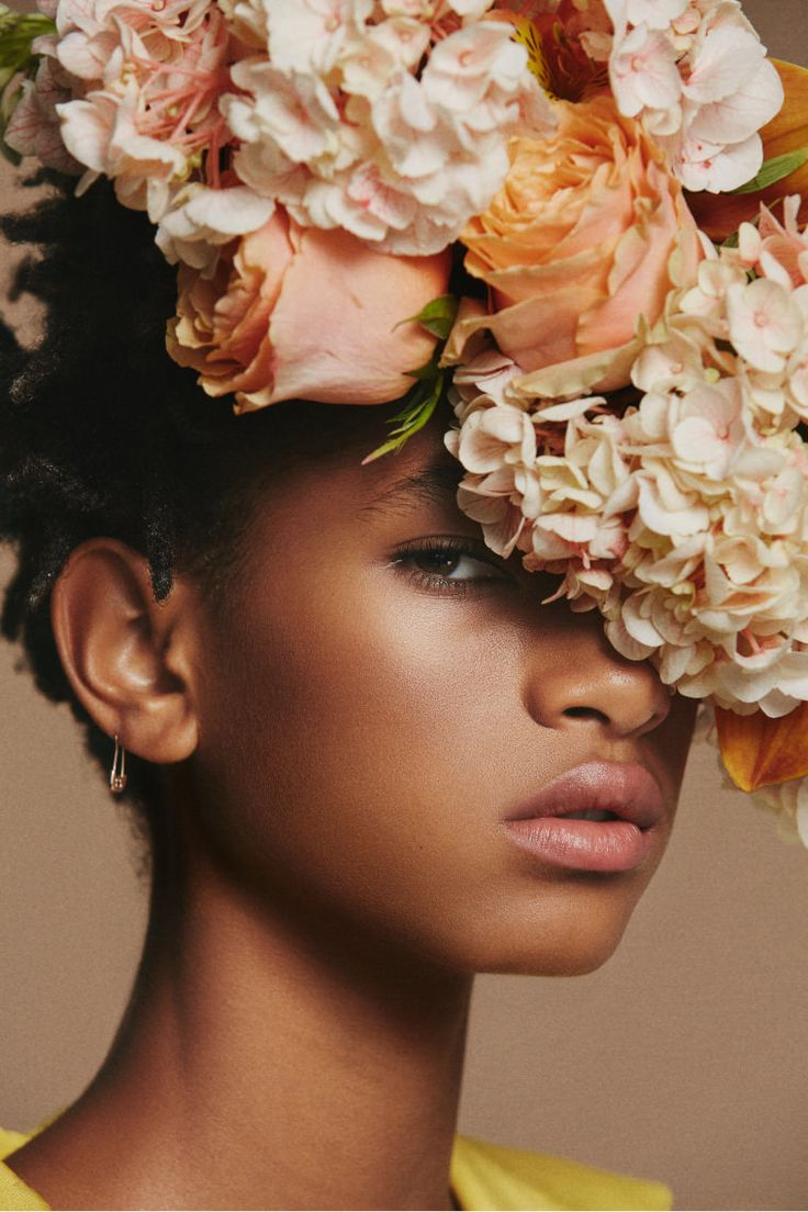 Please Look At The Stunning Shots For Willow Smith's Stance Campaign                                                                                                                                                                                 もっと見る