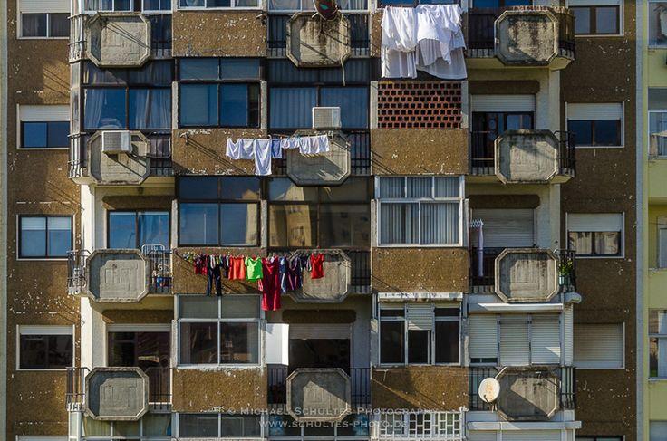 https://flic.kr/p/UyzWMh | Lisboa_MSC6216.jpg | Tag 3 - Fotoreise nach Lissabon - © Michael Schultes Photography - www.schultes-photo.de