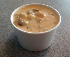 ... Fish Chowder on Pinterest | Chowders, Clam Chowder and Chowder Recipes