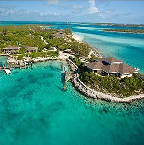 Secret Caribbean Hotels- Page 8 - Articles   Travel + Leisure