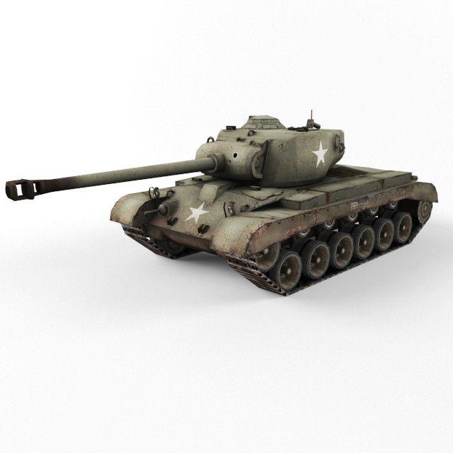 2257 Best Yank Tanks Images On Pinterest: Best 25+ M26 Pershing Ideas On Pinterest