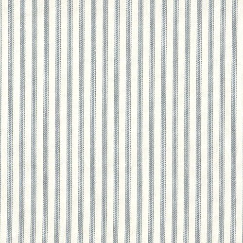 French Country Dove Gray Ticking Stripe 75 x 84 inch Cotton Shower Curtain, Unlined Close to Custom Linens http://www.amazon.com/dp/B01881YPHG/ref=cm_sw_r_pi_dp_ksU9wb1AGD1BD