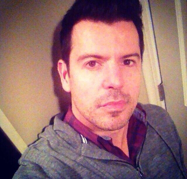 Arnaud Dehaynin Boyfriend | galleryhip.com - The Hippest Galleries!