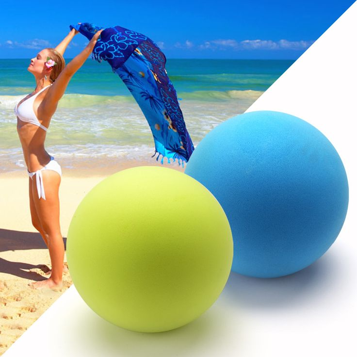 Cheap ball usb, Buy Quality yoga items directly from China yoga pants for men Suppliers: Yoga Ball 20cm Exercise Gymnastic Fitness Pilates Balance Exercise Gym Fit Yoga Core Ball Indoor Fitness Training Yoga