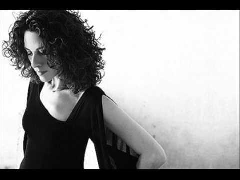 Eleftheria Arvanitaki - Shkw xorepse koukli mou - YouTube