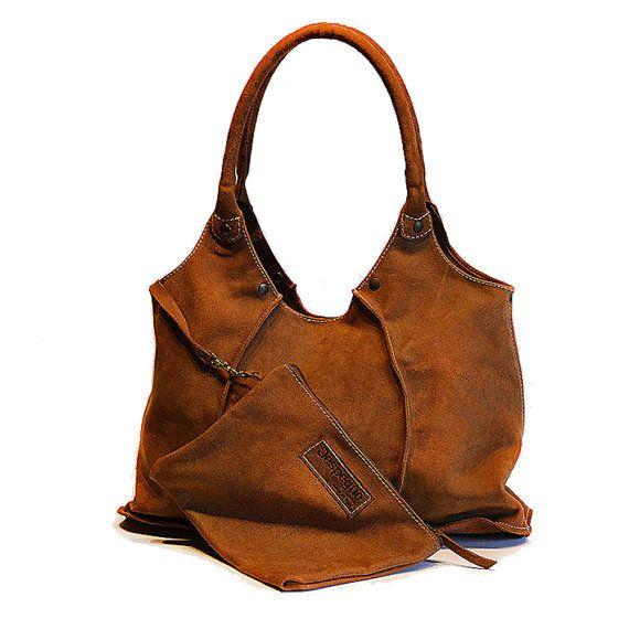 Handbag Genuine Leather Handmade 100 Made in Italy by Despeguestore,