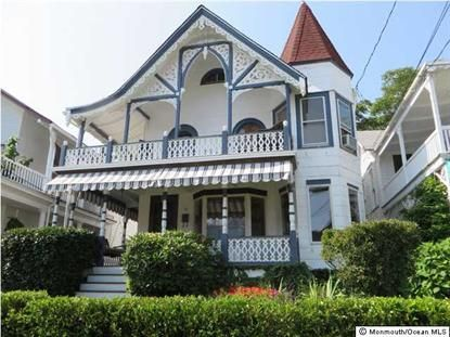 30 Seaview Ave Ocean Grove Nj 499k 3br 3ba 9400