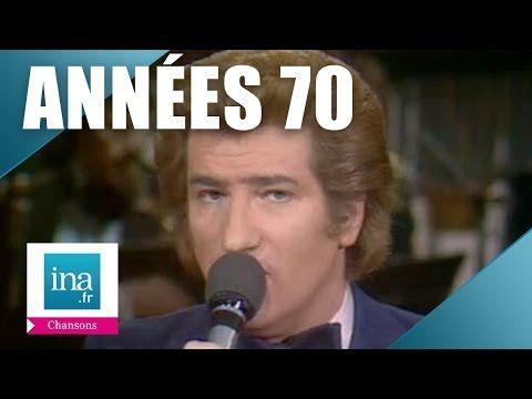 INA | La compil des années 70 (2ème partie / 2h de tubes) - YouTube