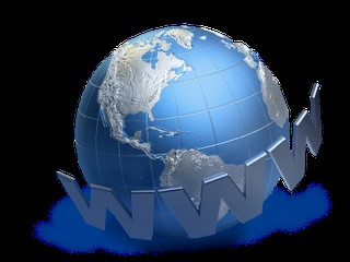 Handy Tips to Buy a Domain Name for your Website