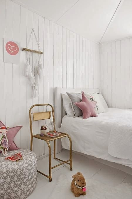 Little Girls Bedroom Ideas Vintage 1029 best kids bedroom images on pinterest | nursery, children and