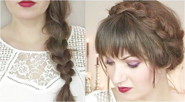 Styling Thin Hair: How to add volume, texture, style #ShortFineHair If you liked this pin, click now for more details.