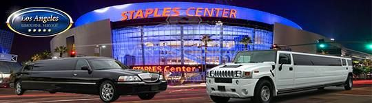 Visit our site http://www.lalimorental.com for more information on Limos Car Service Los Angeles.Exhilaration and glamour of Limos Car Service Los Angeles to day-to-day living could assist to make everyone involved really feel special and important. When attempting to make your world a little better, consider how hiring Limos Car Service Los Angeles could possibly boost not simply your unique events however likewise your everyday life.  -