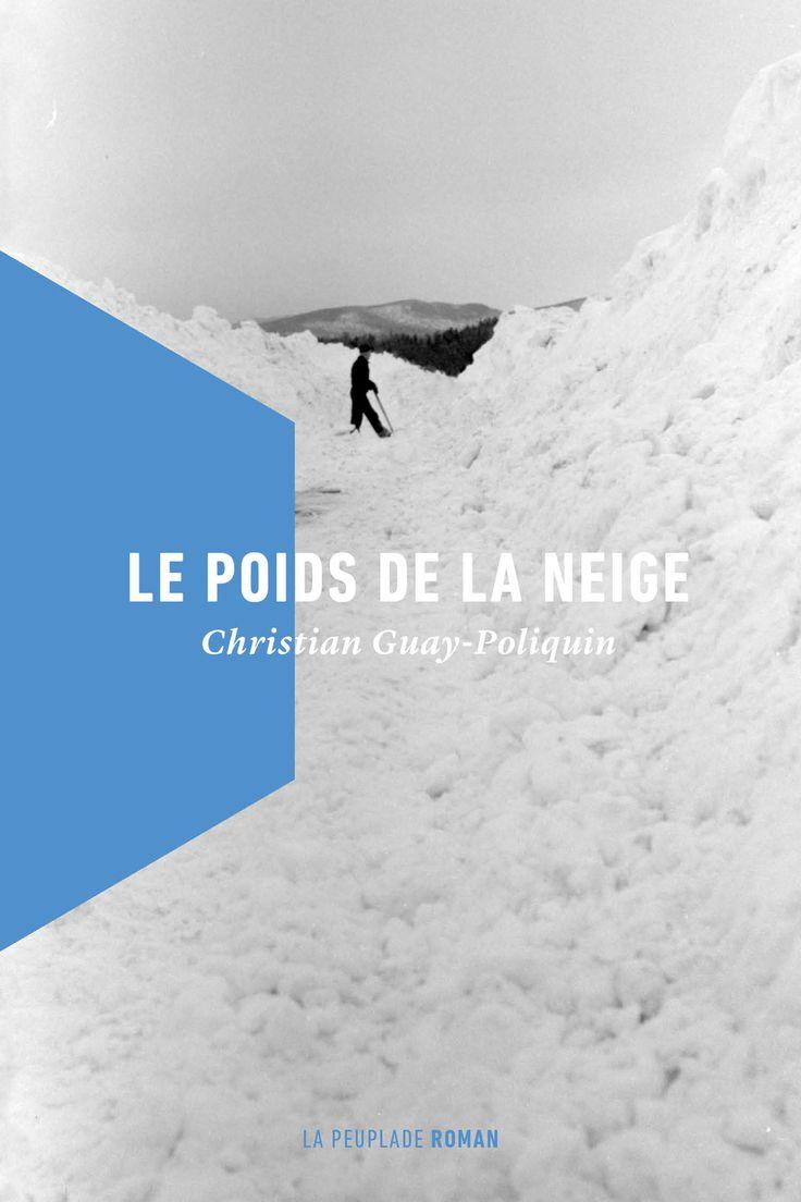 Résultats de recherche d'images pour «poids de la neige»