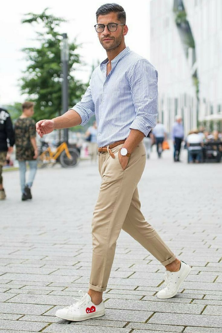7 Timeless Outfit Formulas That Will Never Go Out Of Style