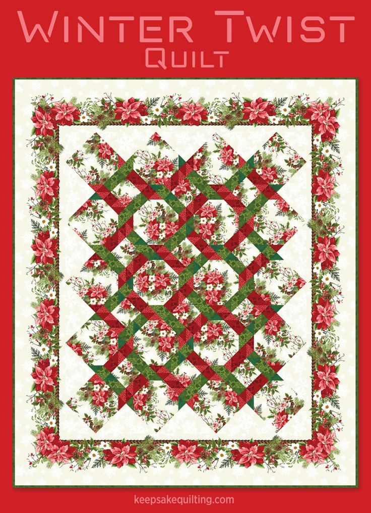 cancergnosis product kit pattern x keepsake details avenue quilting batik quilt the of block arcadia coupon month com