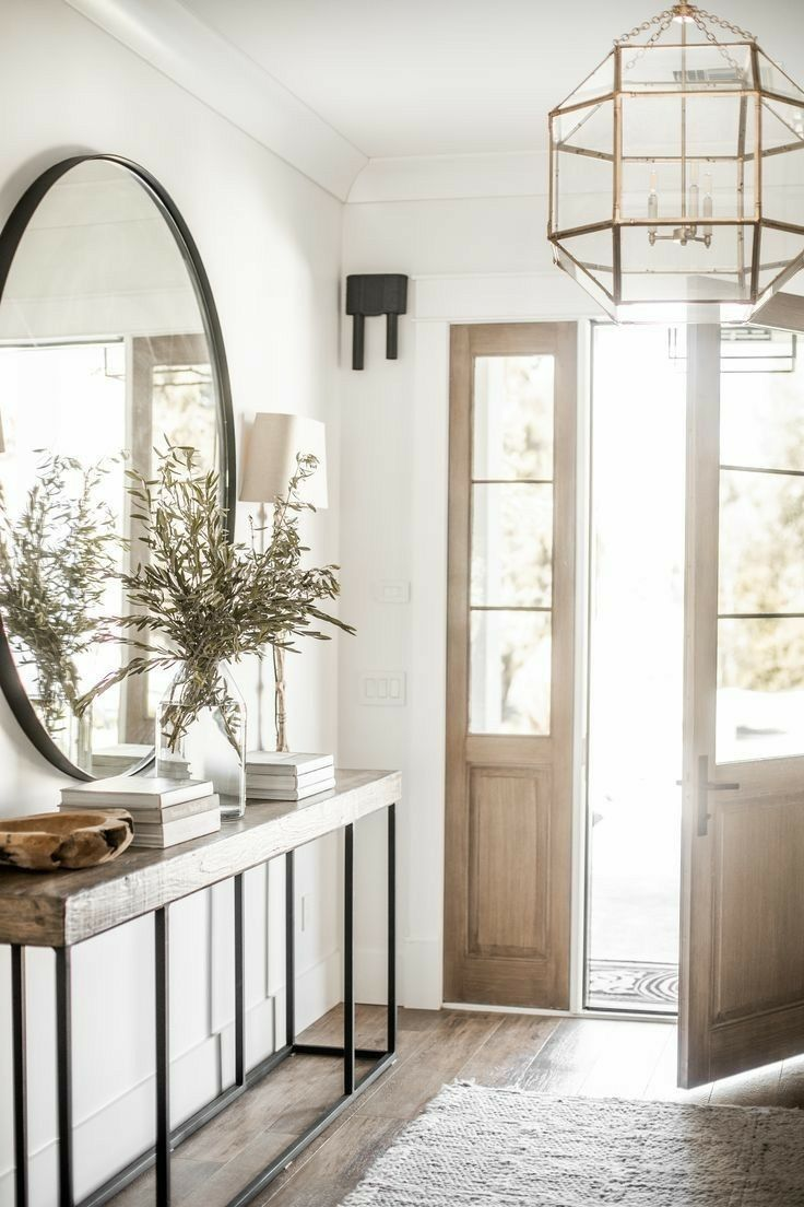 Pin By Kail Lowry On Dream Home With Images Console Table
