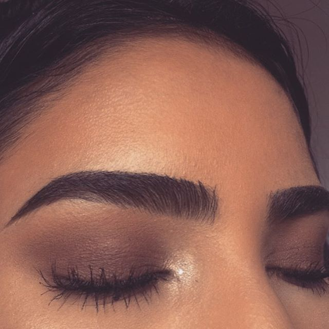 @alxcext  #makeup #glam #inspo #lovethislook