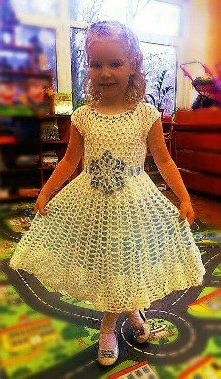Вязание детям [] #<br/> # #Vestido #Crochet,<br/> # #Crochet #Dresses,<br/> # #Crochet #Clothes,<br/> # #Crochet #Girls,<br/> # #Crochet #Baby,<br/> # #Group,<br/> # #Album,<br/> # #Crochet #Patterns,<br/> # #Silene<br/>