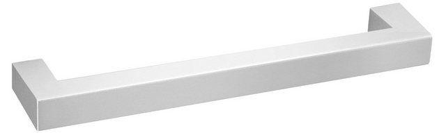Hängeschrank »Tapa« Breite 50 cm