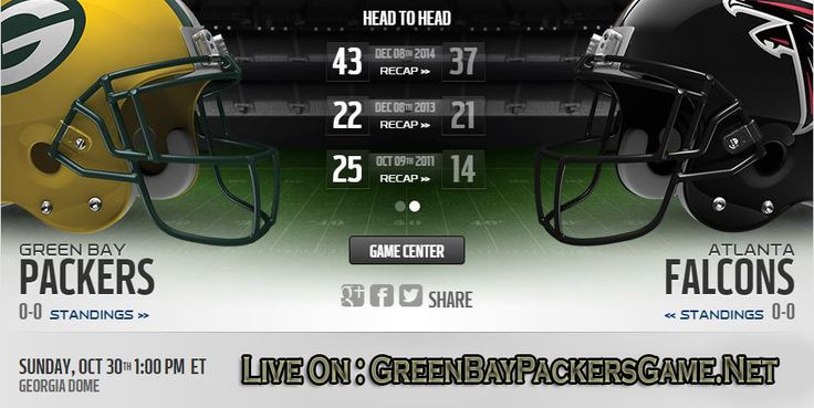 http://greenbaypackersgame.net/green-bay-packers-vs-jacksonville-jaguars-game-live-stream/ http://greenbaypackersgame.net/green-bay-packers-vs-minnesota-vikings-game-live-stream/ http://greenbaypackersgame.net/green-bay-packers-vs-detroit-lions-game-live-stream/ http://greenbaypackersgame.net/green-bay-packers-vs-new-york-giants-game-live-stream/ http://greenbaypackersgame.net/green-bay-packers-vs-dallas-cowboys-game-live-stream/