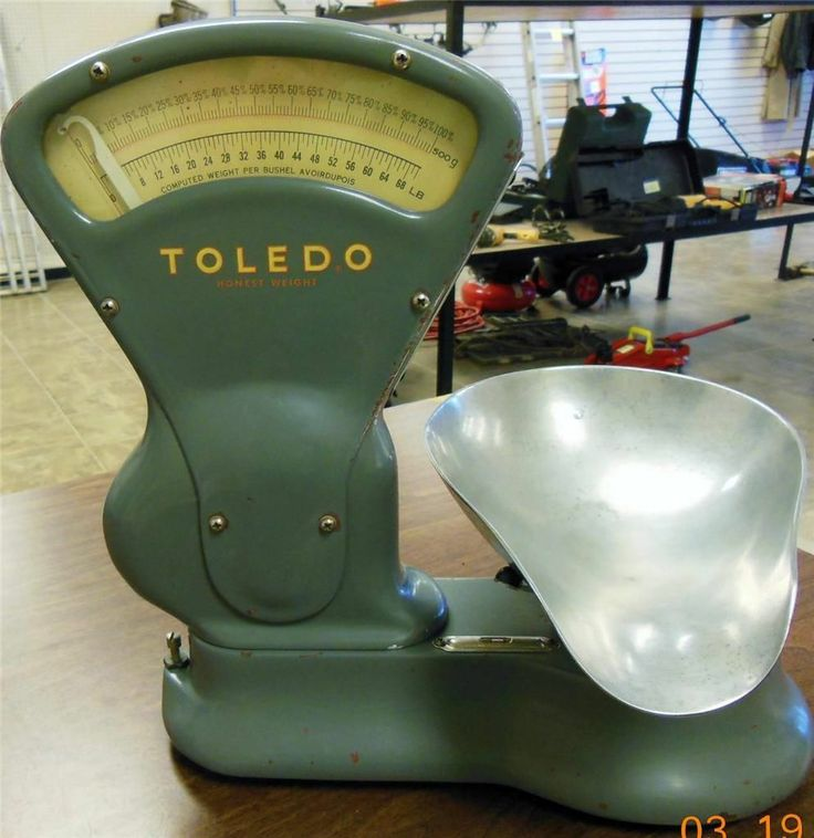 1000 Images About Antique Scales On Pinterest Kitchen