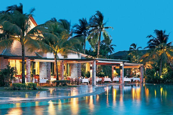 hotels in khao lak, pullman khao lak resort & spa